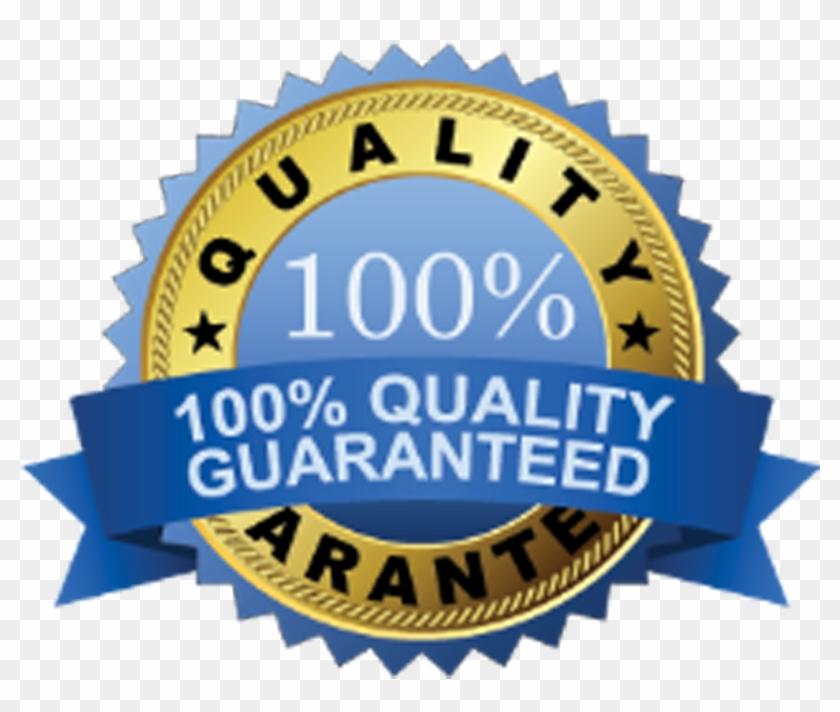 Certificate of compliance Pretoria guaranteed