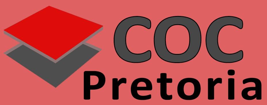 COC Pretoria